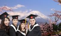 Thông tin cần biết về tuyển sinh du học Nhật Bản