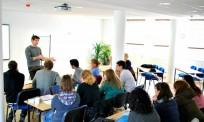 Tuyển sinh lớp tiếng Anh: Cách chọn khóa học hiệu quả
