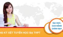 Tiêu chí chọn trường giúp học sinh THPT tìm được môi trường giáo dục chất lượng