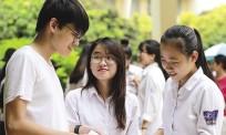 Để có kết quả cao nhất với đề thi Đại học cần quan tâm điều gì?