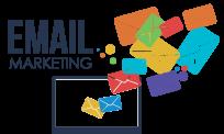 Dịch vụ e-marketing cho tuyển sinh