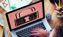 Dịch vụ e-marketing – Bí quyết tuyển sinh mới, hiệu quả cho các nhà đào tạo