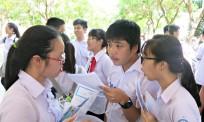Điểm thi vào 10 và giải đáp thắc mắc liên quan đến kỳ thi vào 10 năm 2018