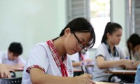 Bí quyết nâng cao điểm thi vào 10 hiệu quả nhất