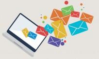 E-marketing tuyển sinh - Giải pháp hữu ích cho nhà đào tạo