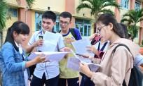 Thí sinh nên chọn học trường nào dễ xin việc nhất?
