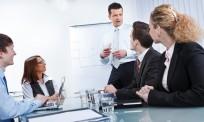 Khóa học quản lý – ngành học thiết yếu cho những nhà lãnh đạo trẻ