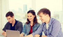 Phụ huynh và bạn trẻ nên quan tâm gì vào xu hướng nghề nghiệp năm 2020