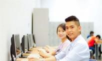 Phương án tuyển sinh đại học, cao đăng cho năm 2018
