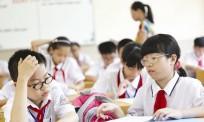 Phương án tuyển sinh lớp 6 – giảm bớt nỗi lo cho các bậc phụ huynh