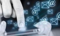 Tiện ích e-marketing không phải nhà đào tạo nào cũng biết
