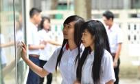 Tuyển sinh cao đằng nghề: Sinh viên tốt nghiệp ra trường có tìm được việc hay không?