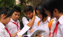Những điều cần biết về tuyển sinh lớp 10