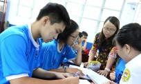 Những điều quan trọng cần biết sau khi xem điểm thi THPT quốc gia