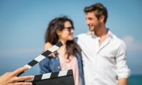 Hướng nghiệp nghề diễn viên - nghề cho người không ưa công sở