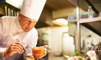 Khóa học nấu ăn - Học làm ông chủ của cuộc đời mình