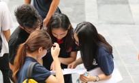 Những điều cần biết khi tìm hiểu tin tức tuyển sinh đại học