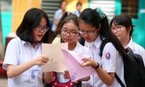 Tuyển sinh lớp 10 Hà Nội 2018 – tưởng không khó mà khó không tưởng