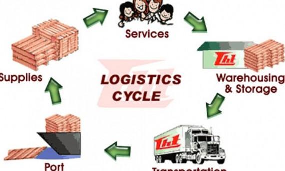 Tuyển thực tập sinh xuất nhập khẩu rút ngắn đường đến thành công