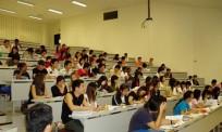 Kế toán học trường nào là tốt nhất?