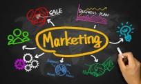 Marketing học trường nào – 7 trường dạy marketing hàng đầu Việt Nam