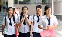 Những điều cần biết về tuyển sinh cao đẳng dược TP HCM