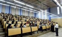 Tìm hiểu về tuyển sinh Cao đẳng Kinh tế đối ngoại hệ vừa học vừa làm