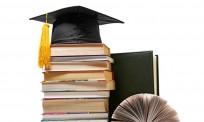Trường đại học và trường nghề - chọn trường nào là tốt nhất?