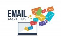 E-marketing tuyển sinh - công cụ truyền thông điệp
