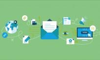 Dịch vụ e-marketing - Công cụ trên cả tuyệt vời với nhà đào tạo