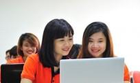 Đăng kí tuyển sinh trực tuyến và những điều thí sinh cần biết