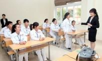 Tuyển điều dưỡng đi Nhật Bản - Chương trình đưa ứng viên đi tu nghiệp sinh
