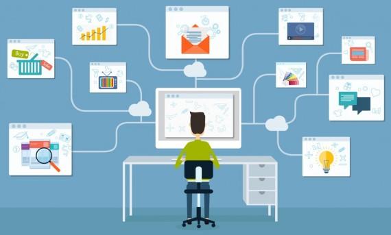 4 biện pháp nâng cao hiệu quả tin đăng tuyển sinh trực tuyến