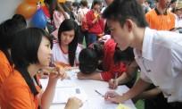 Hai ứng dụng phần mềm hỗ trợ cho công tác tư vấn hướng nghiệp ở nhà trường