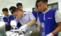 Trường nghề tuyển sinh khó khăn do COVID-19