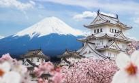 Hành trang du học Nhật Bản và những điều cần biết