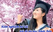 Chia sẻ tất tần tật kinh nghiệm du học Nhật Bản từ A – Z