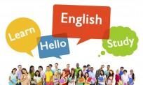 Bí quyết lựa chọn trung tâm tiếng Anh tốt nhất
