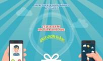 Website nổi tiếng giúp học sinh sinh viên tiết kiệm cước điện thoại hàng tháng