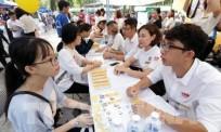 Các trường đa dạng phương thức tuyển sinh năm 2021