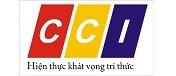 Trường Trung cấp KTKT Công thương CCI