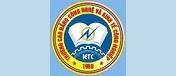 Trường Cao đẳng Công nghệ và Kinh tế Công nghiệp (Thái nguyên)