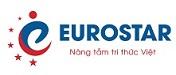 Công ty Giáo dục và Đào tạo Du học Quốc tế EUROSTAR