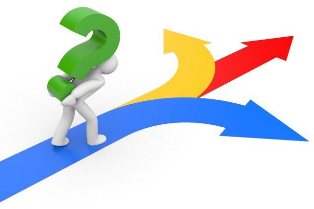 Cần làm gì để chọn ngành nghề đúng?