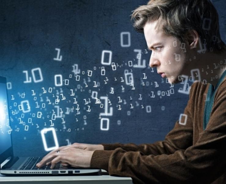 Ngành nghề công nghệ thông tin