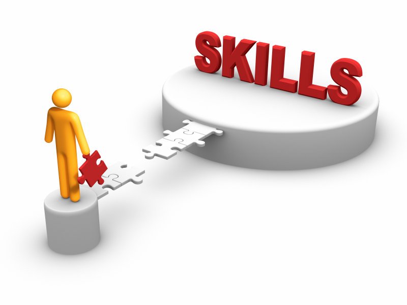 Có cơ hội trau dồi kỹ năng nghề nghiệp, nâng cao chuyên môn ứng dụng thực tiễn