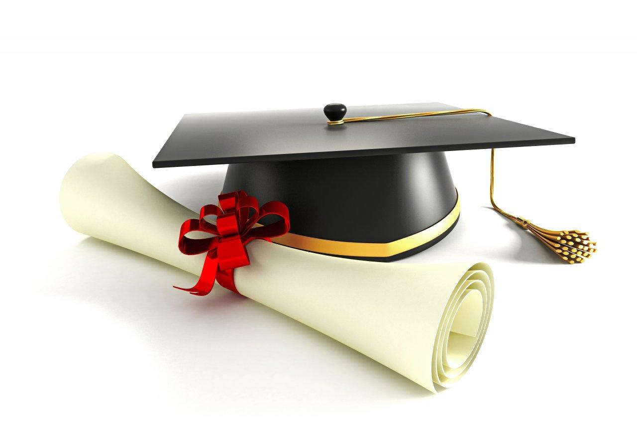 Sinh viên trường nghề có thể dễ dàng học liên thông lên Cao đẳng, Đại học