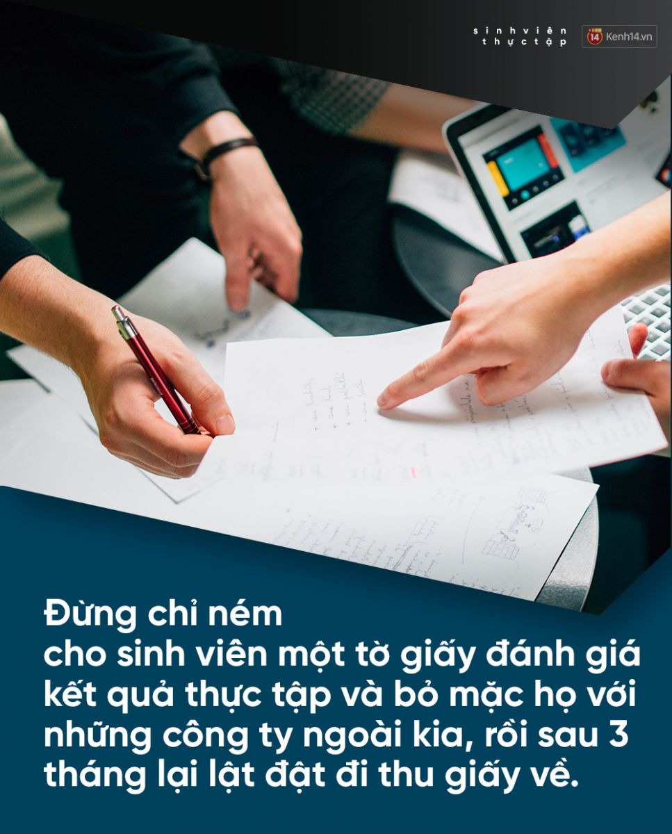 Thực tập ké toán tại nước ngoài bạn có cơ hội trải nghiệm thực tế